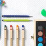 Crayons R2